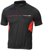 Image of Huub Training Cycle Top