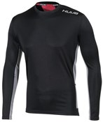 Image of Huub Training Long Sleeve Top