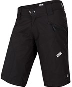 Image of IXS Asper 6.1 Baggy Cycling Shorts SS16