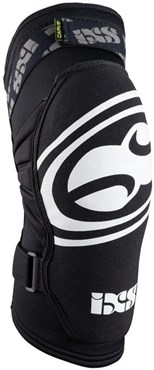 Image of IXS Carve Kids Elbow Guards