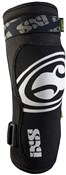 Image of IXS Carve Kids Knee Pads