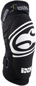Image of IXS Carve Knee Pads