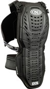 Image of IXS Cleaver Back Body Armour