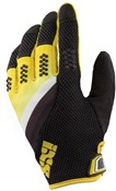 Image of IXS DH-X5.1 Long Finger Cycling Glove SS16