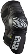 Image of IXS Dagger Knee Pads