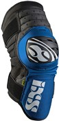 Image of IXS Dagger Knee Pads D Claw Edition