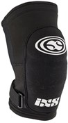 Image of IXS Flow Knee Pads