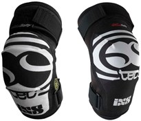 Image of IXS Hack EVO Kids Elbow Guards
