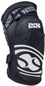 Image of IXS HackEVO Knee Guards