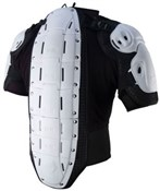 Image of IXS Hammer Jacket Body Armour