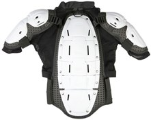 Image of IXS Hammer Jacket Kids Body Armour