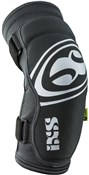 Image of IXS Junior Carve EVO Elbow Pads