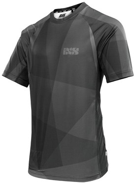 Image of IXS Orna Short Sleeve Cycling Jersey