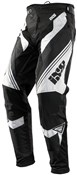 Image of IXS Ruclar DH Cycling Pants