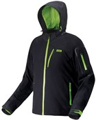Image of IXS Sinister 3.5 BC Waterproof Cycling Jacket