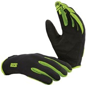 Image of IXS TR-X1.1 Long Finger Cycling Glove SS16