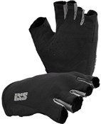 Image of IXS TR-X1.2 Short Finger Cycling Gloves SS16