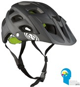 Image of IXS Trail RS Cycling Helmet 2016