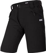 Image of IXS Vapor 6.1 Baggy Cycling Trail Shorts SS16