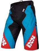 Image of IXS Vertic 6.1 Baggy Cycling Shorts SS16