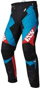 Image of IXS Vertic 6.2 Pants SS16