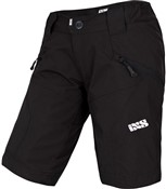 Image of IXS Youth Asper 6.1 Baggy Cycling Shorts SS16
