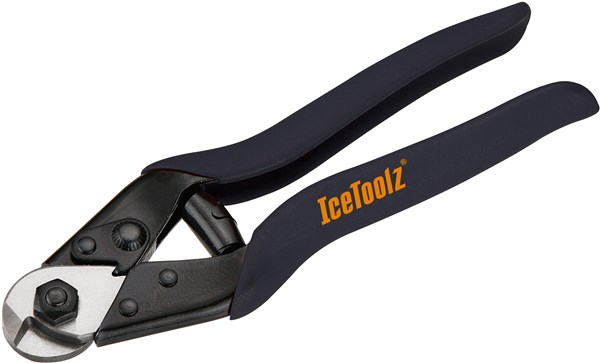 Image of Ice Toolz Cable Cutter
