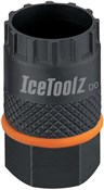 Image of Ice Toolz Cassette Lockring Tool
