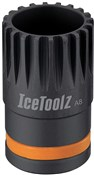 Image of Ice Toolz ISIS/Shimano BB Tool