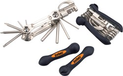 Image of Ice Toolz Reserve 16 Multi-Tool