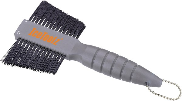 Image of Ice Toolz Two Way Brush