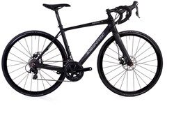 Image of Identiti Initial-D 105 2016 Road Bike