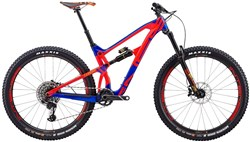 Image of Intense Carbine Elite 29er 2018 Enduro Mountain Bike