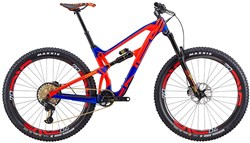 Image of Intense Carbine Factory 29er 2018 Enduro Mountain Bike