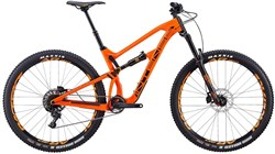 Image of Intense Carbine Foundation 29er 2018 Enduro Mountain Bike
