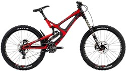 "Image of Intense M16C Pro 27.5"" 2017 Downhill Mountain Bike"