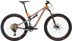 Image of Intense Primer 29C Factory 29er 2017 Enduro Mountain Bike