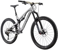 "Image of Intense Spider 275C Expert 27.5"" 2017 Trail Mountain Bike"