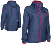 Image of Ion Aerial Insulation Womens Jacket SS17