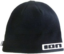 Image of Ion Beanie Logo AW17