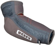 Image of Ion E-Lite Elbow Pad AW17