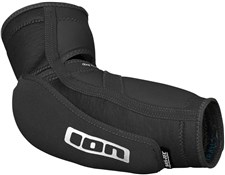 Image of Ion E Lite Protection Elbow Guards AW17