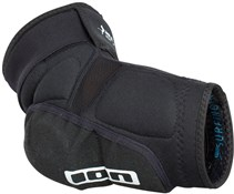 Image of Ion E Pact Protection Elbow Guards SS17