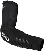 Image of Ion E Sleeve Protection Elbow Guards SS17