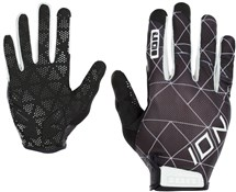 Image of Ion Path Long Finger Gloves SS17