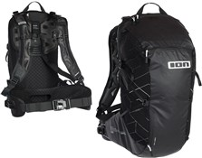 Image of Ion Transom 24 Backpack SS17