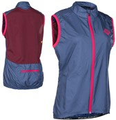 Image of Ion Wind Womens Vest Shield SS17