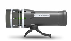 Image of Izone ARC 850 Rechargeable Front Light