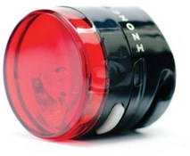 Image of Izone Pulse Rear Light