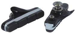 Image of Jagwire Brake Pads Road Sport S Compound